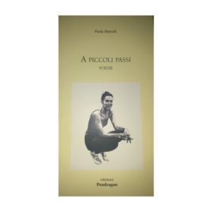 libro A piccoli Passi