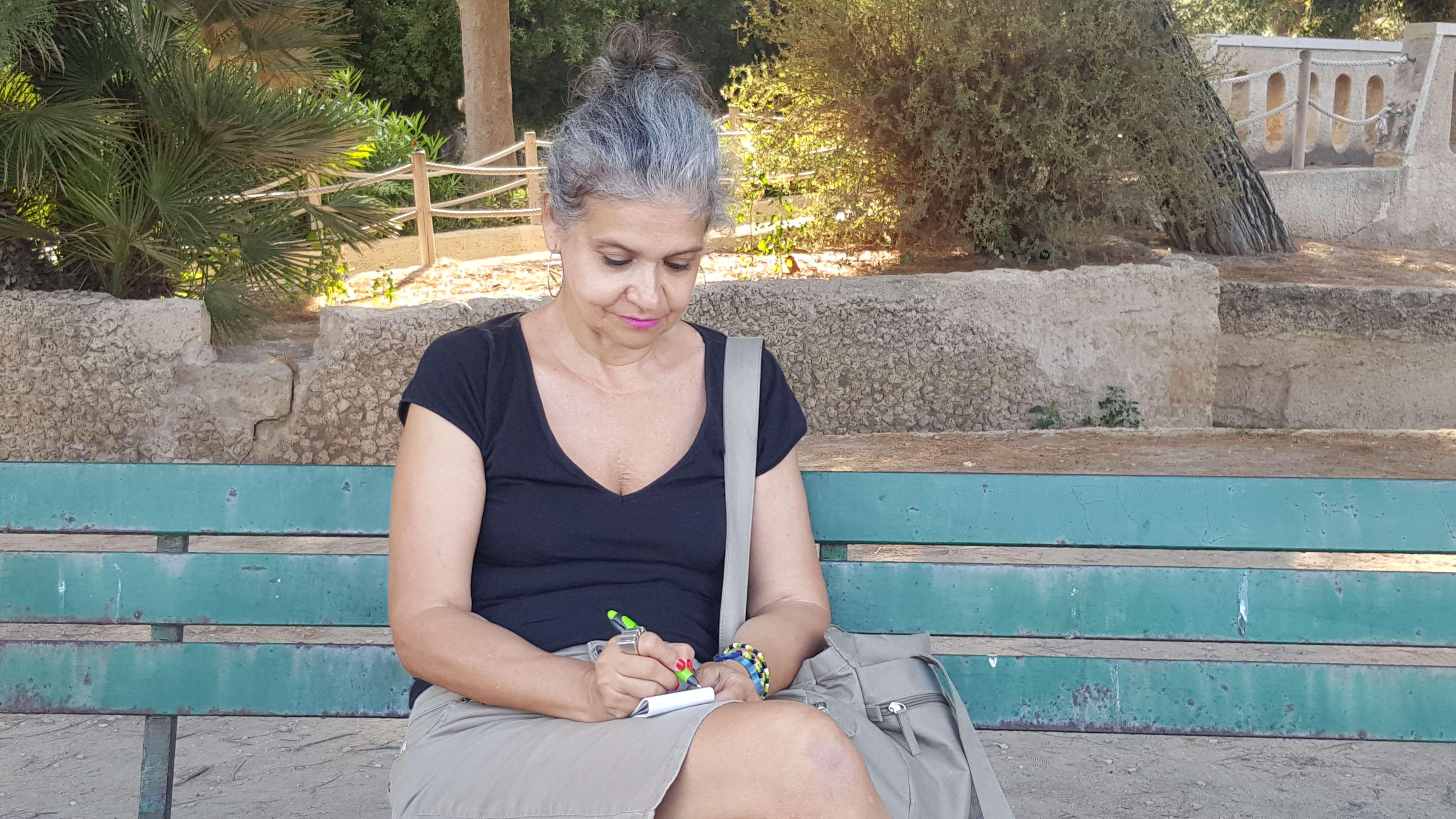 Paola_Mattioli_ Puglia2018_03