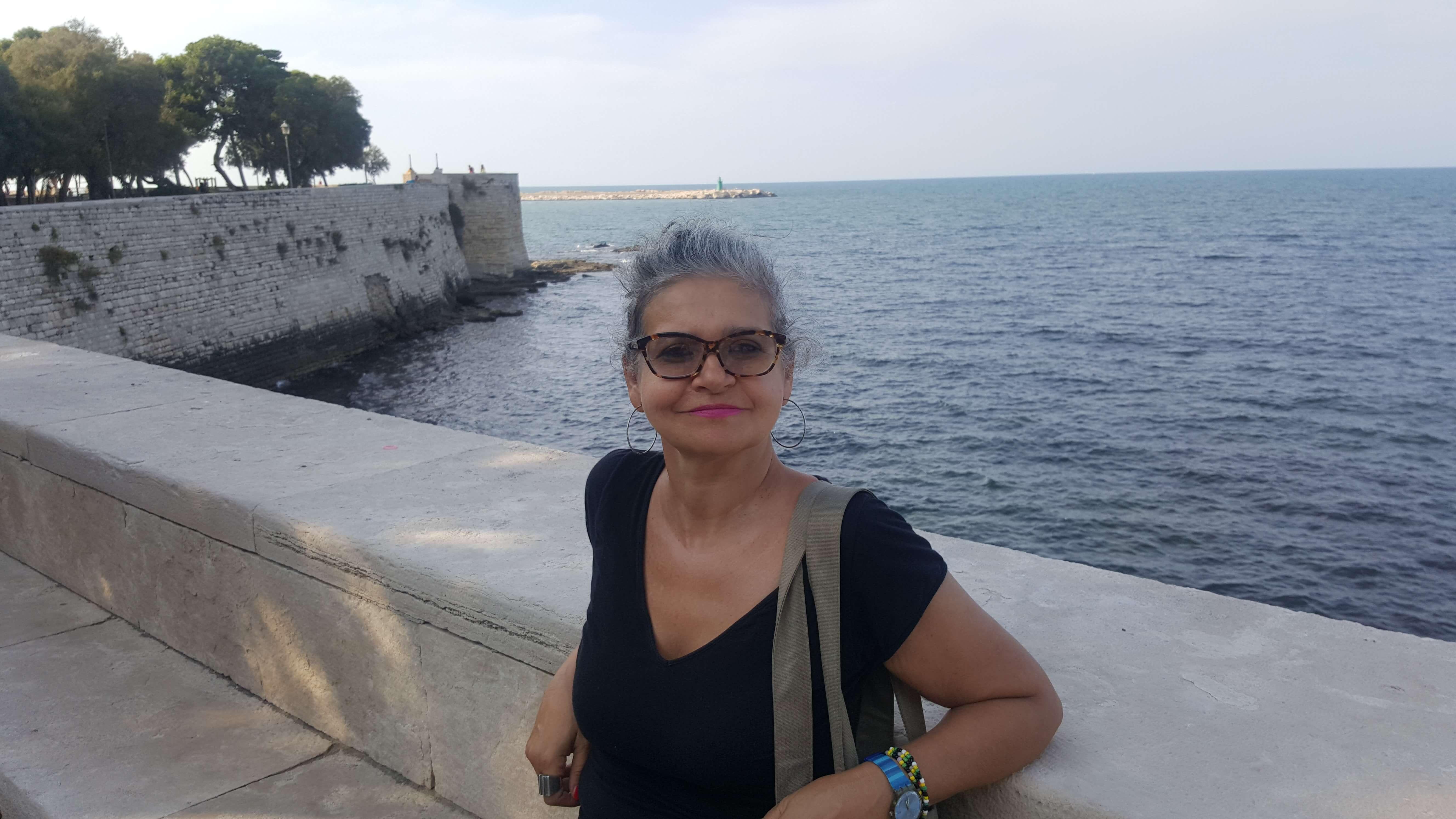 Paola_Mattioli_Puglia2018_02