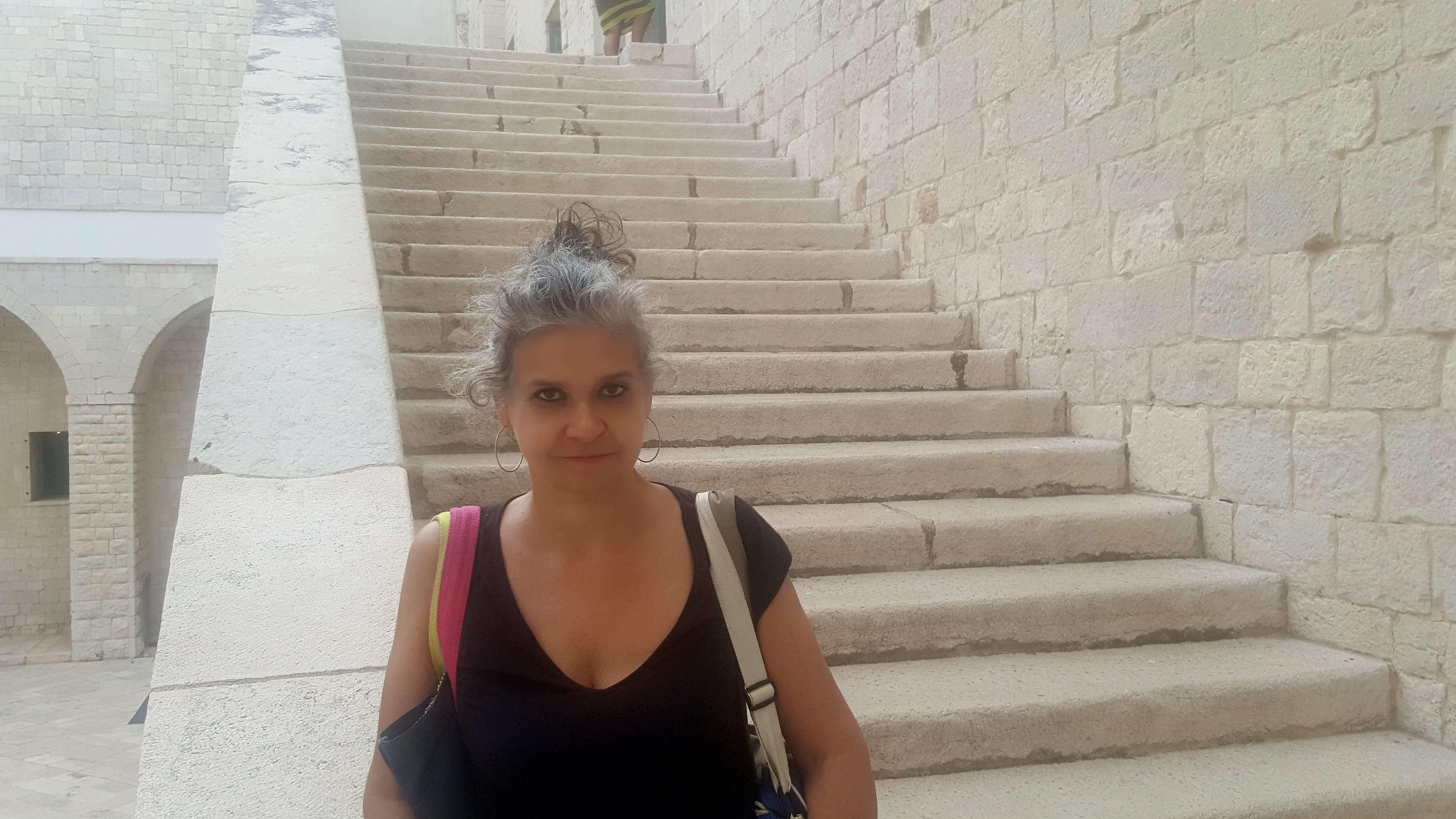 Paola_Mattioli_Puglia2018_06