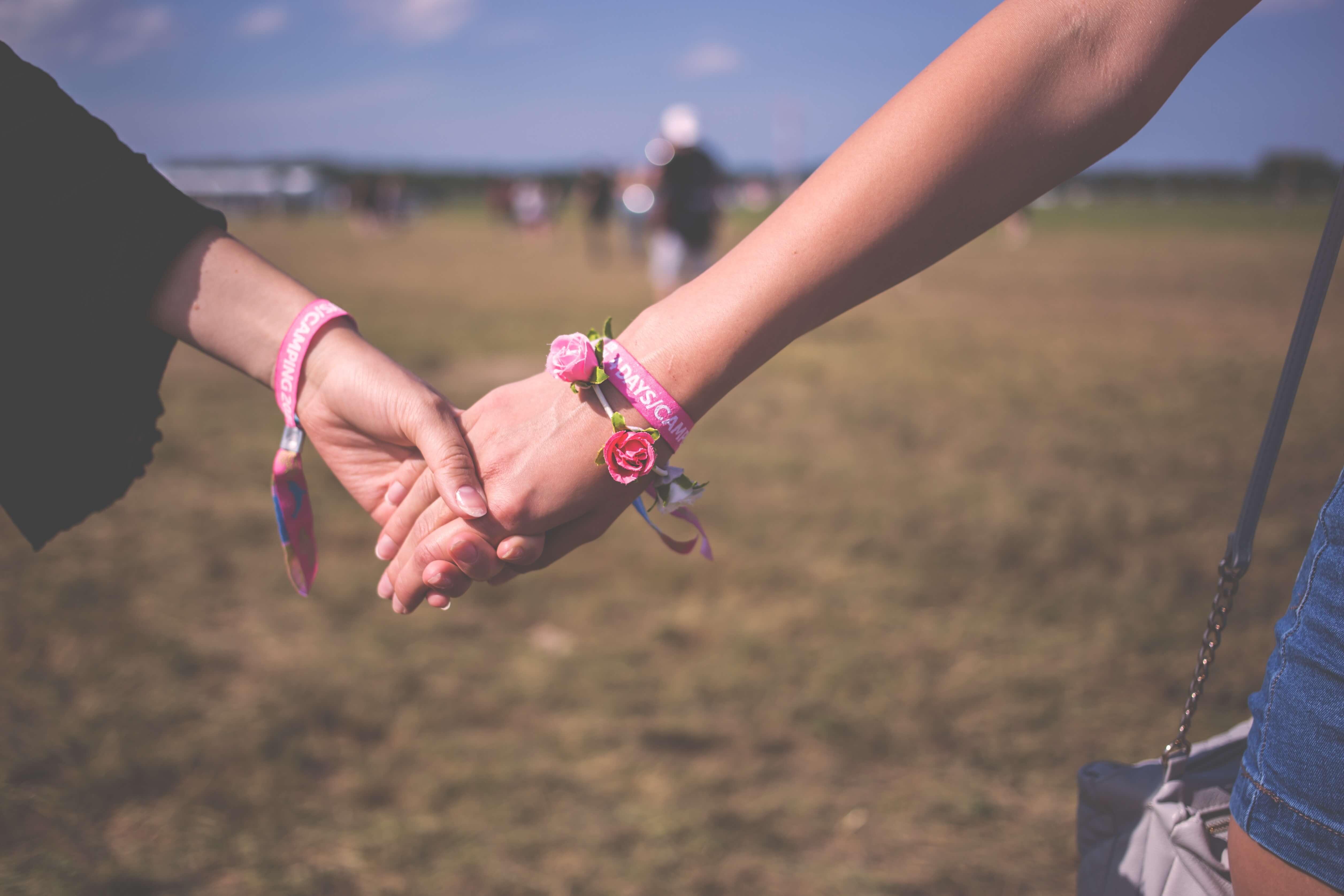 Rispetto e Amicizia