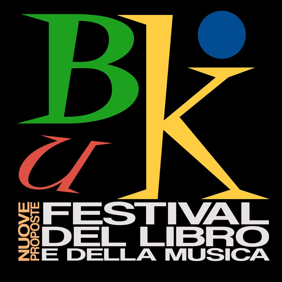 Bukitaly il festival del libro e della musica